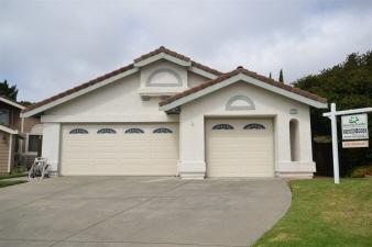 5408 Tandem Lane, Richmond, CA, 94803 United States