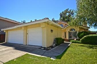 5407 Glenwood Ct, Richmond, CA, 94803 United States