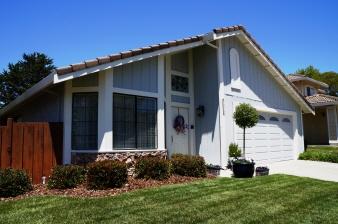 4875 Buckboard Way, Richmond, CA, 94803 United States