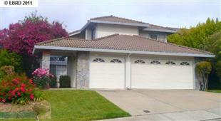 5436 Tandem Lane, Richmond, CA, 94803 United States
