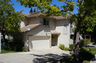 105 Caprice Circle, Richmond, CA, 94547 United States