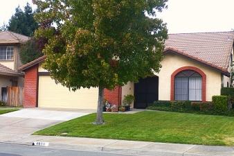 4811 Buckboard Way, Richmond, CA, 94803 United States