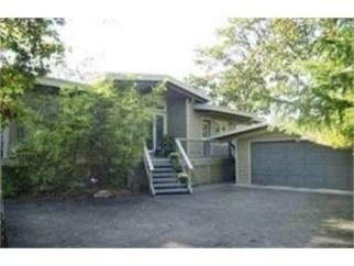 1515 Cedarglen Rd, Saanich East, BC, V8X 5J2