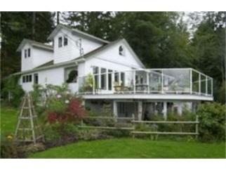 1565 Lands End Rd, North Saanich, BC, V8L 5L5