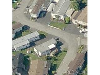 14 1339 Craigflower Rd, View Royal, BC, V9A 3X3