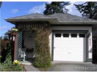 622 Mccallum Rd, Langford, BC, V9B 6M1