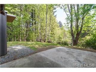 2766 Kingswood Rd, Langford, BC, V9B 3J9