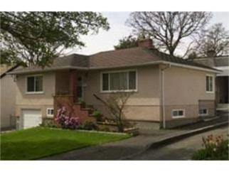 3024 Balfour Ave, Victoria, BC, V9A 1R8