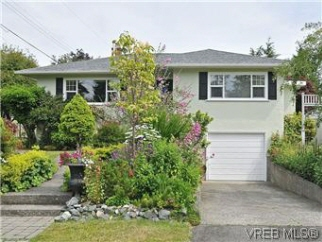 2210 Woodhouse Rd, Oak Bay, BC, V8R 2M7