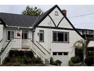 1030 Richardson St, Victoria, BC, V8V 3C5 Canada