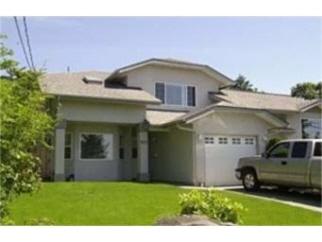 860 Darwin Ave, Saanich East, BC, V8X 2X6