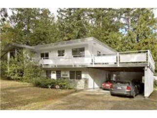 5156 Del Monte Ave, Saanich East, BC, V8Y 1X2