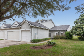 3878 Greenview Terrace, MIDDLEBURG, FL, 32068 United States
