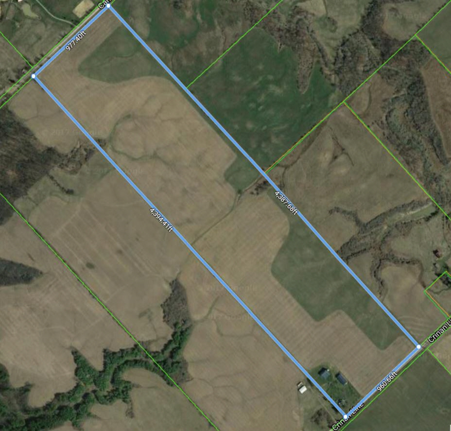 24700 Crinan Line, West Lorne, ON, N0L 2P0 Canada