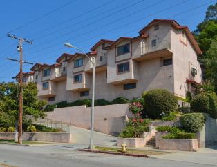 167 Monterey Road Unit E, South Pasadena, CA, 91030 United States