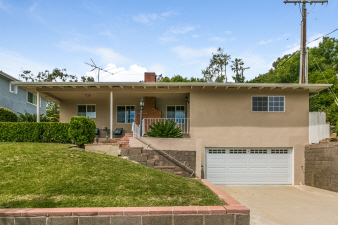 415 Avenue 64, Pasadena, CA, United States