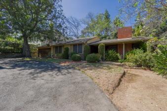 1065 Old Mill Road, Pasadena, CA, 91108
