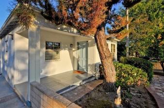 1516 Coolidge Ave, Pasadena, CA, 91104 United States