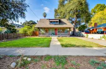 1943 N Garfield Ave, Pasadena, CA, 91104 United States