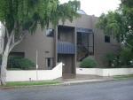 566 El Dorado St, Pasadena, CA, United States