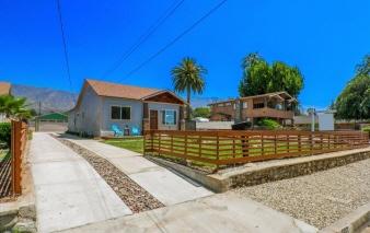 507 Mountain View Street, Altadena, CA, 91001 United States
