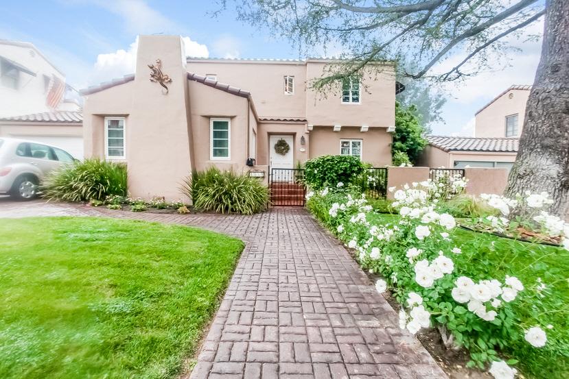 1434 El Miradero Ave, Glendale, CA, 91201 United States