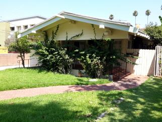 215 W Garfield Avenue, Glendale, CA, United States