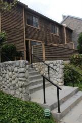 249 Alpine St #53, Pasadena, CA, United States