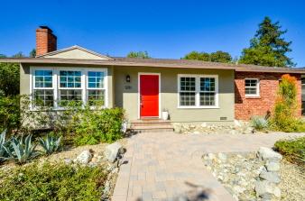 1281 Meadwobrook Rd, Altadena, CA, 91001 United States