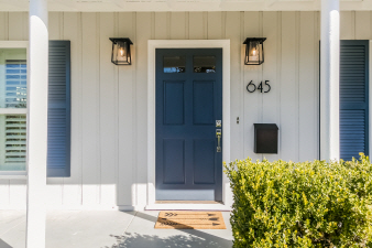645 Colman St, Altadena, CA, 91001 United States