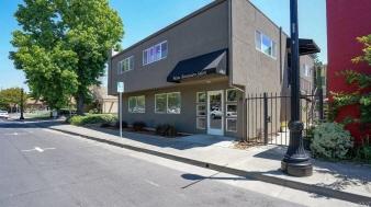 436 Center Street, Healdsburg, CA, 95482 United States