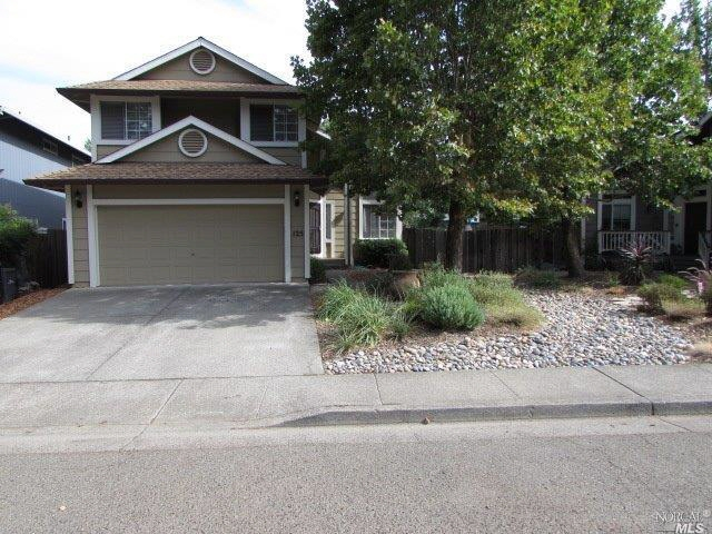 125 Marguerite Lane, Cloverdale, CA, 95425 United States