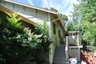 660 Quail Haven Road, Colfax, CA, 95713 Canada