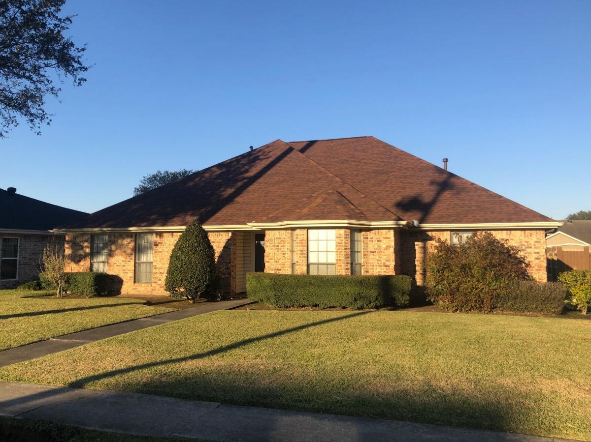 778 Texas Avenue, Port Neches, TX, 77651 United States