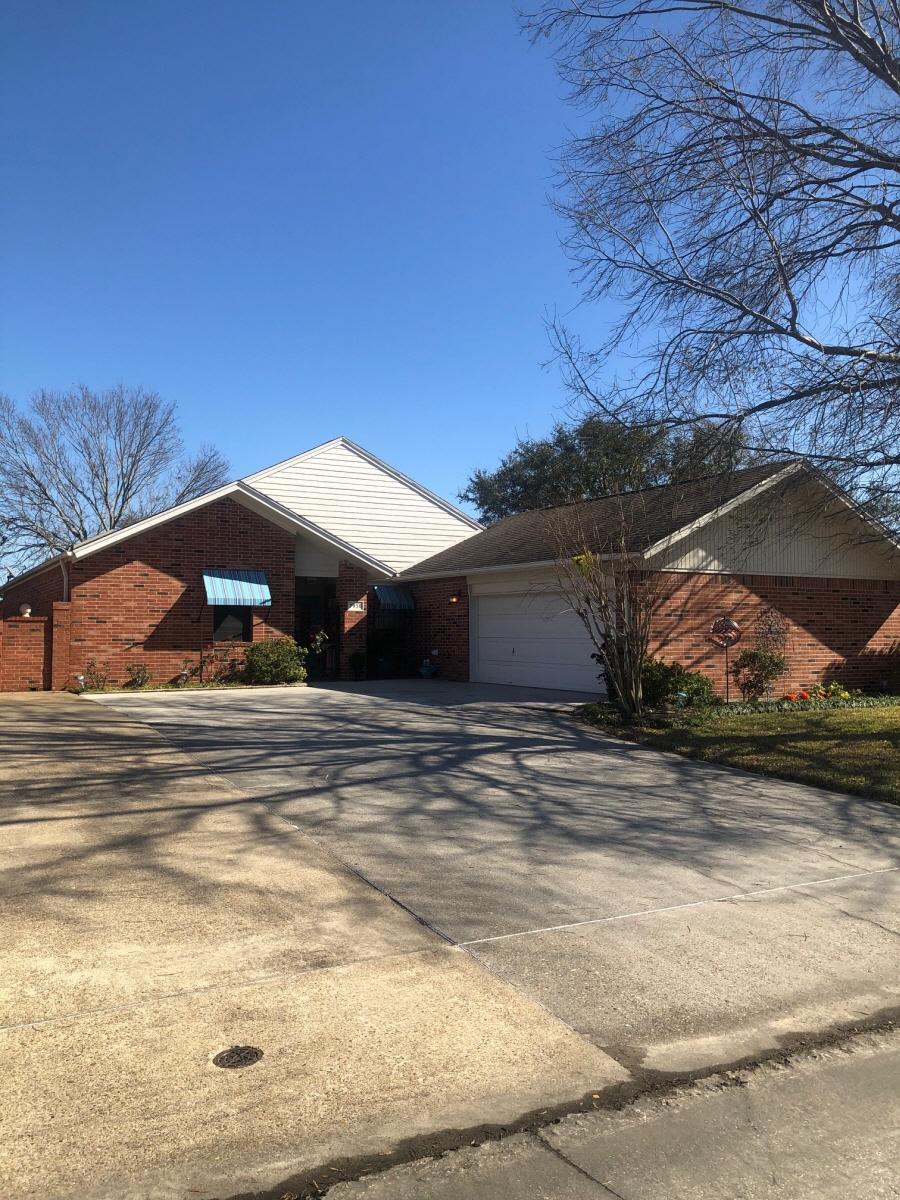 7930 Golfhill Drive, Port Arthur, TX, 77642 United States