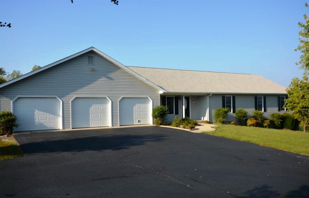 3333 Bear Creek Rd, Red House, VA, 23963 United States