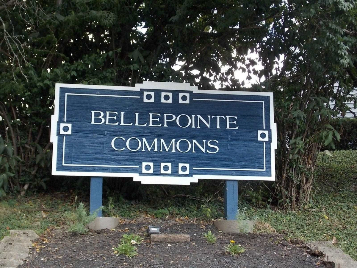 230 Bellepointe Commons, Bellevue, KY, 41073 Canada