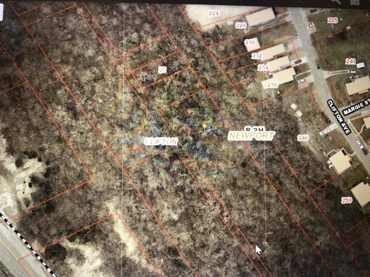 Weingartner Lots 99-120 Place, Newport, KY, 41071-0000
