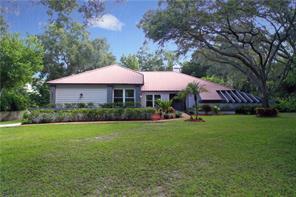 1331 Normandy Circle, Palm Harbor, FL, 34683 United States
