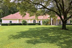 1009 Centerbrook Drive, Brandon, FL, 33511 United States