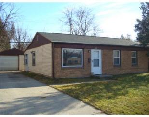1104 N Maple, Ann Arbor, MI, 48103