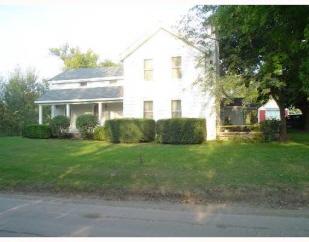 7769 Farley, Putnam, MI, 48169