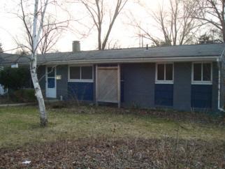 2516 Platt, Ann Arbor, MI, 48104
