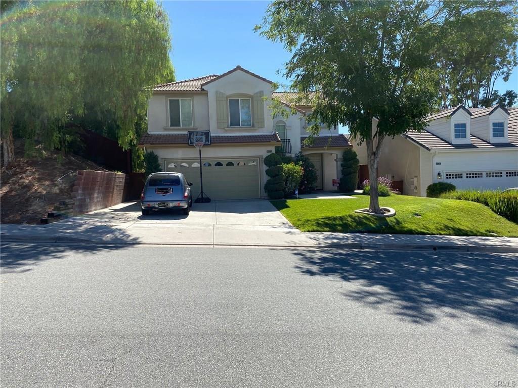 38904 Turtle Pond Ln, Murrieta, CA, 92563 United States