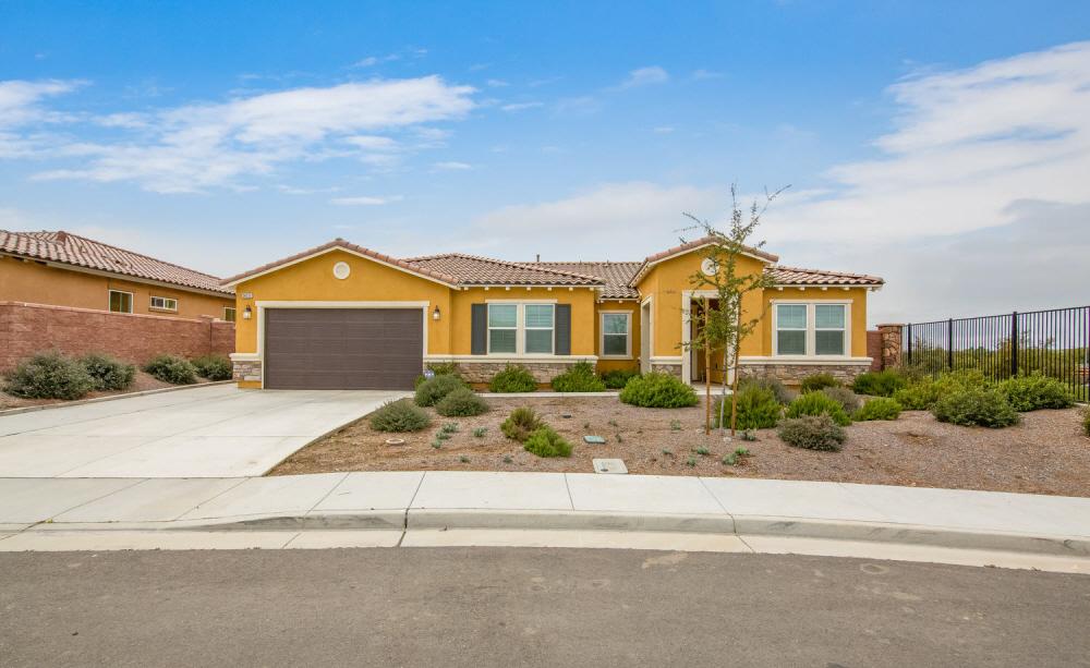 34513 Dew Way, Murrieta, CA, 92563 United States