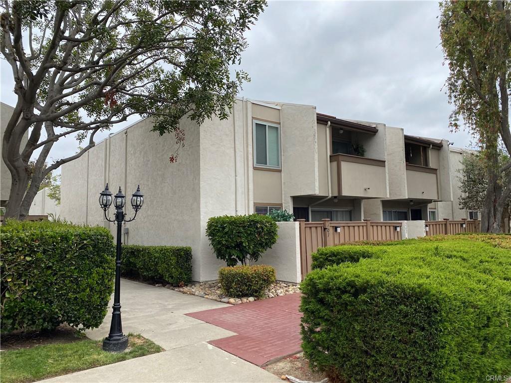 107 3549 Castle Glen Dr., San Diego, CA, 92123 United States