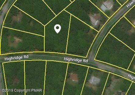231 Lake Shore Drive, Albrightsville, PA, 18210 United States
