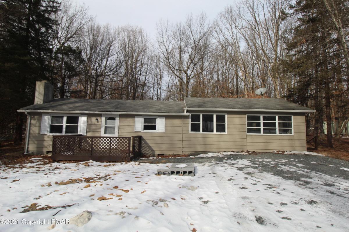 PENDING!! 129 Hunter Lane, Albrightsville, PA, 18210 United States