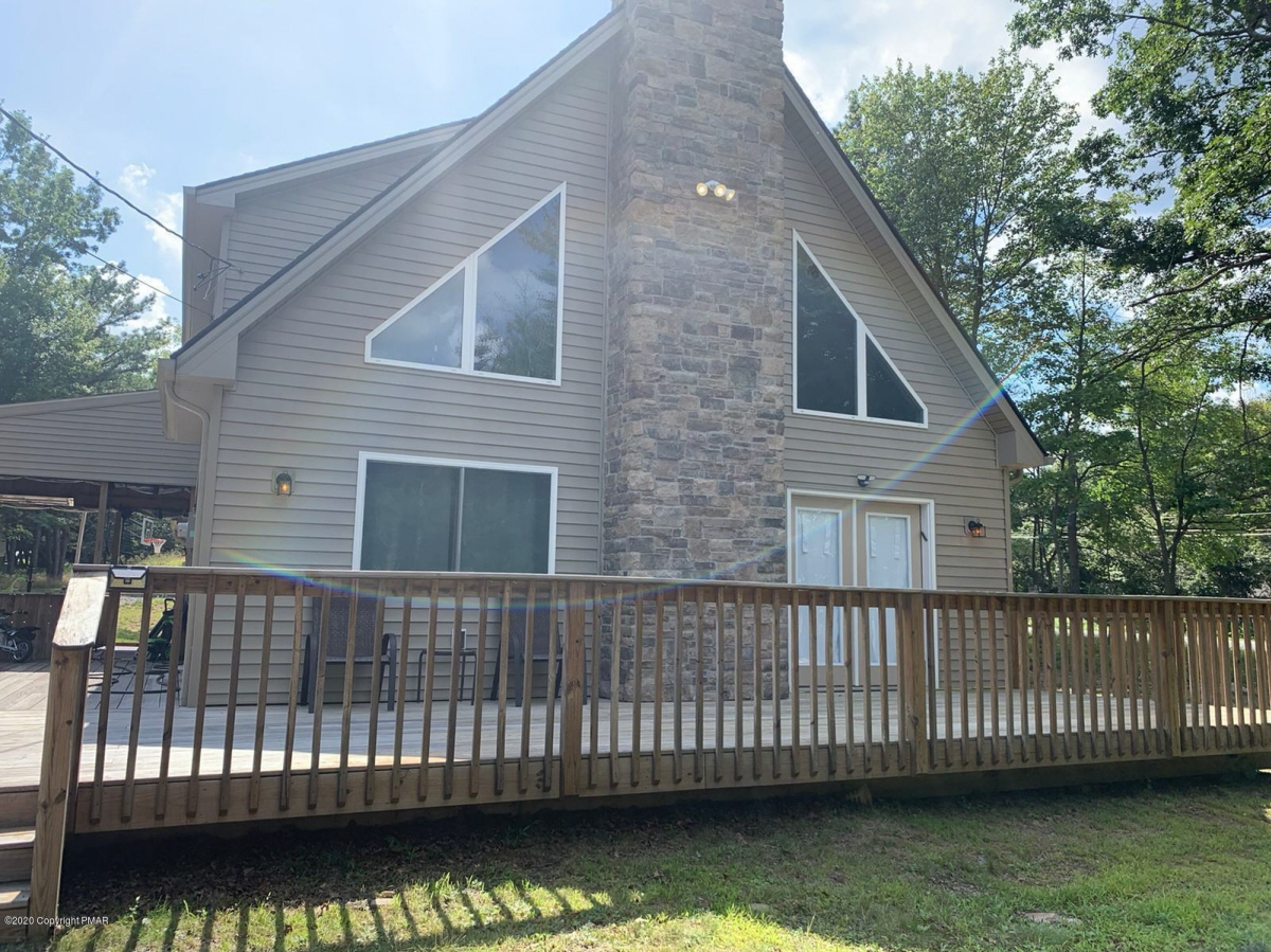 PENDING!!!! 180 Wylie Cir, Albrightsville, PA, 18210 United States