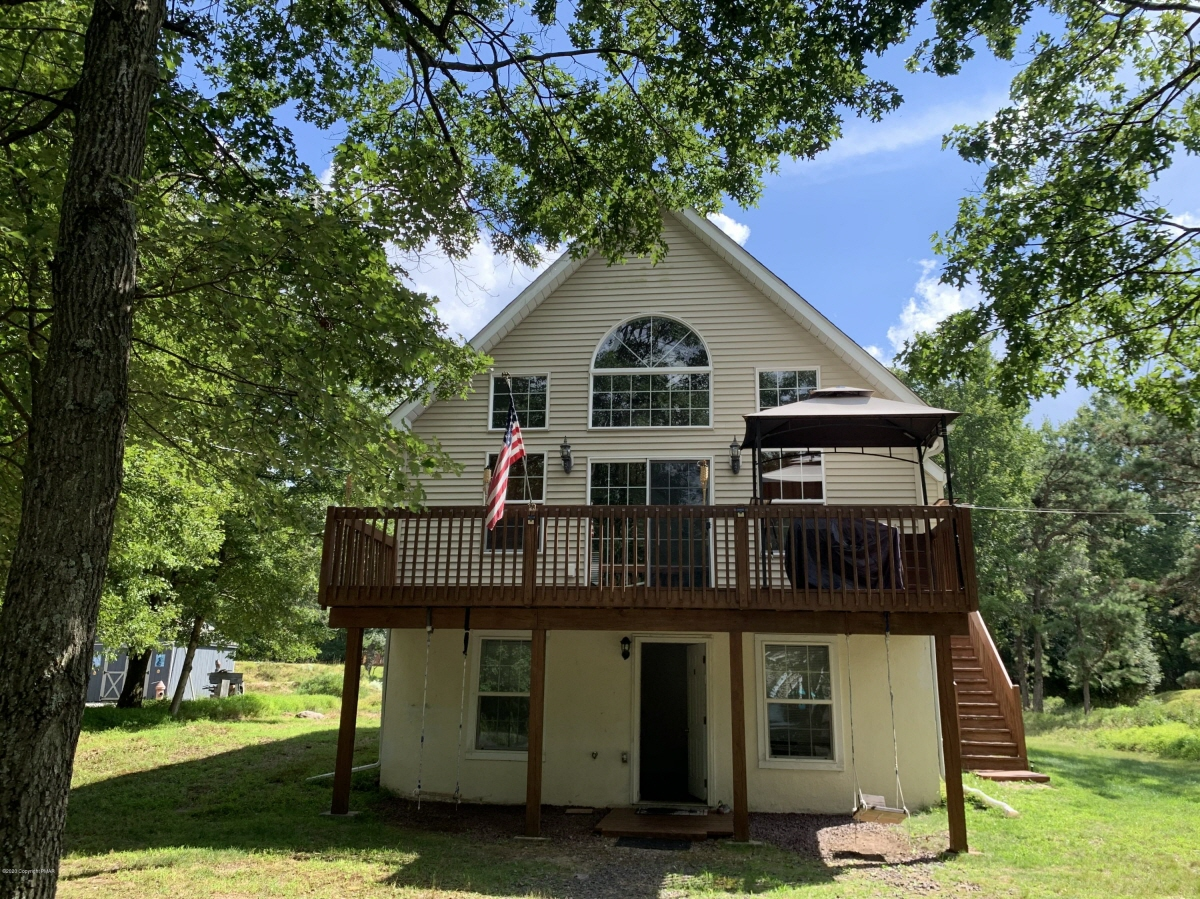 REDUCED!!!! 88 Caedman Drive, Albrightsville, PA, 18210 United States